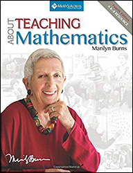 About Teaching Mathematics (4/e) Math9321