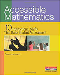 Accessible Mathematics Hein6565