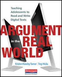 Argument in the Real World Hein6750