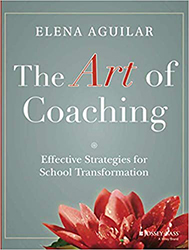 Art of Coaching, The JWJB6539
