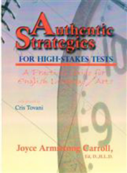 Authentic Strategies 978-1888842517