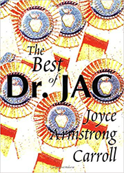 The Best of Dr. JAC 978-1888842104