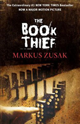 Book Thief , The PRH2207