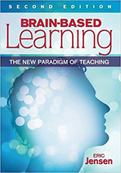 Brain-Based Learning CP2568