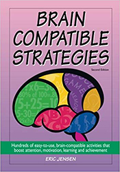 Brain-Compatible Strategies (2/e) 9781890460419