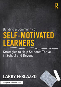 Building a Community of Self-Motivated Learners EoE6663