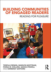 Building Communities of Engaged Readers EoE7484