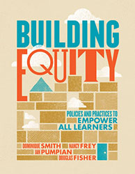 Building Equity ASCD4264