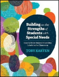 Building on the Strengths of Students with Special Needs ASCD3571
