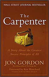 The Carpenter JWJB