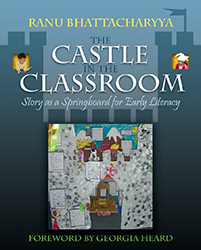 Castle in the Classroom, The Sten7701