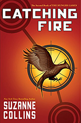 Hunger Games: Catching Fire Sch3535