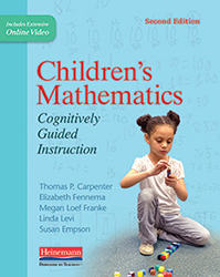 Children's Mathematics (2/e) Hein2878