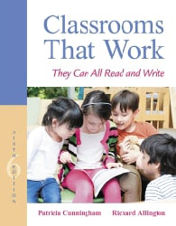 Classrooms That Work (6/e) PE9591