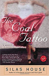 The Coal Tattoo PRH0057