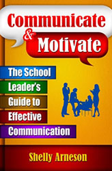 Communicate and Motivate EoE1799