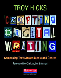 Crafting Digital Writing Hein6969