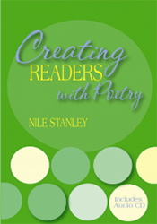 Creating Readers with Poetry Mh5703