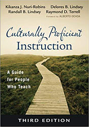 Culturally Proficient Instruction (3/e) CP8148
