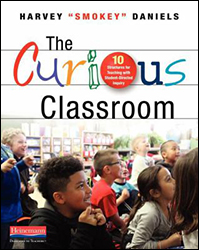 Curious Classroom, The Hein9904