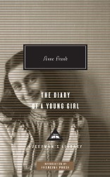 The Diary of a Young Girl PRH7129