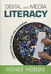 Digital and Media Literacy CP1583
