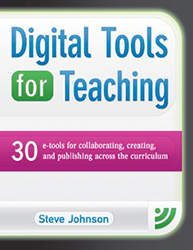 Digital Tools for Teaching MH8841