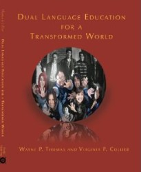 Dual Language Education for a Transformed World DLENM6915