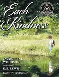 Each Kindness PRH6524
