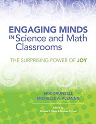 Engaging Minds in Science and Math Classrooms ASCD7266