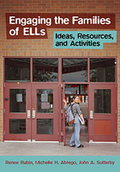 Engaging the Families of ELLs EoE
