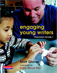 Engaging Young Writers Hein7457