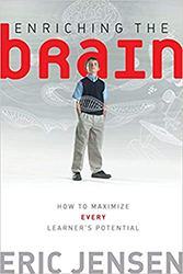 Enriching the Brain 9780470223895