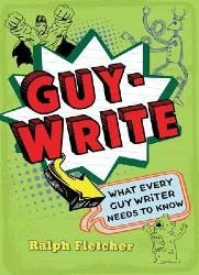 Guy-Write Mac4046