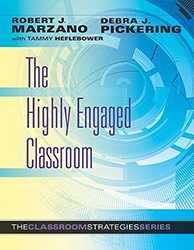 Highly Engaged Classroom, The MRL9245