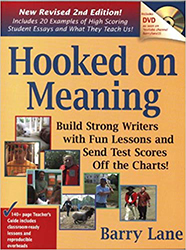 Hooked on Meaning SB052
