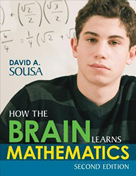 How the Brain Learns Mathematics (2/e) CP8467