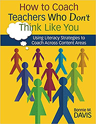 How to Coach Teachers Who Don't Think Like You CP9101