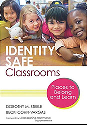 ity Safe Classrooms CP0900