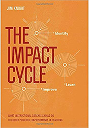 Impact Cycle, The CP6865