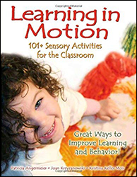 Learning in Motion FH5904