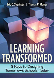 Learning Transformed ASCD3892