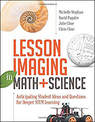 Lesson Imaging in Math and Science ASCD2789