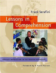 Lessons in Comprehension Hein6253