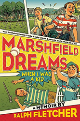 Marshfield Dreams Mac0247
