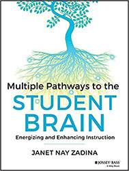 Multiple Pathways to the Student Brain JWJB7616
