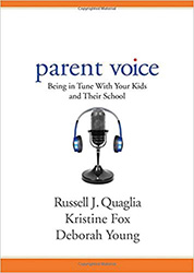 Parent Voice CP0102