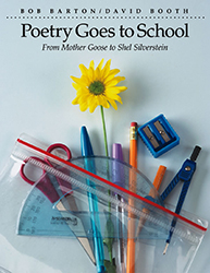 Poetry Goes to School Pem1619