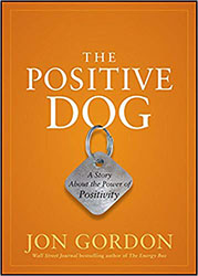 The Positive Dog JWJB8551