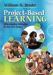 Project-Based Learning CP7904